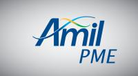 Pequenos e médios empresários também têm a devida atenção da bandeira Amil, que trabalha desde o seu surgimento em prol do consumidor e assim se molda aos padrões e mudanças […]