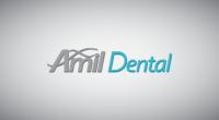 A Amil é uma bandeira líder no mercado de auxílio de saúde pois não se limitou apenas aos trabalhos com saúde tradicional, mas também criou plataformas que cuidam da saúde […]